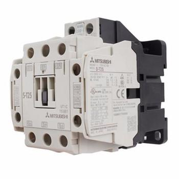 Contactor ST - Series